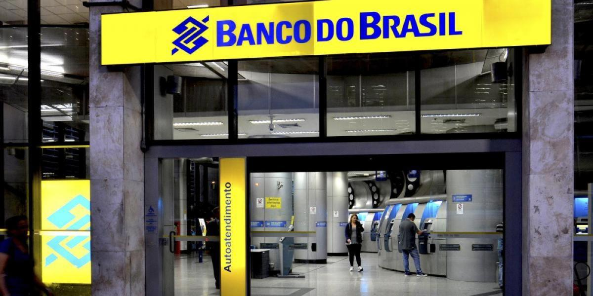 Banco do Brasil encerra contrato com Mercado Bitcoin