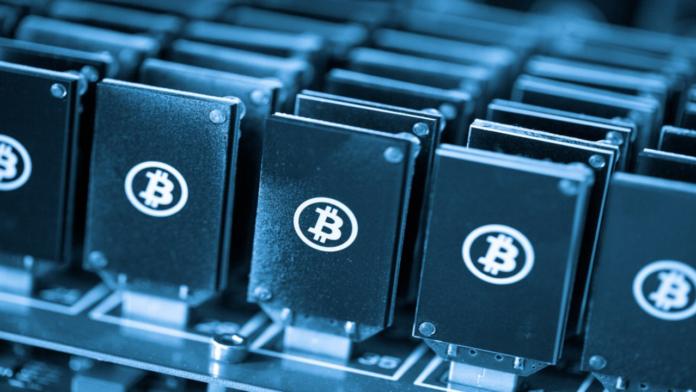 Bitcoin-Mining-Hardware-696x392