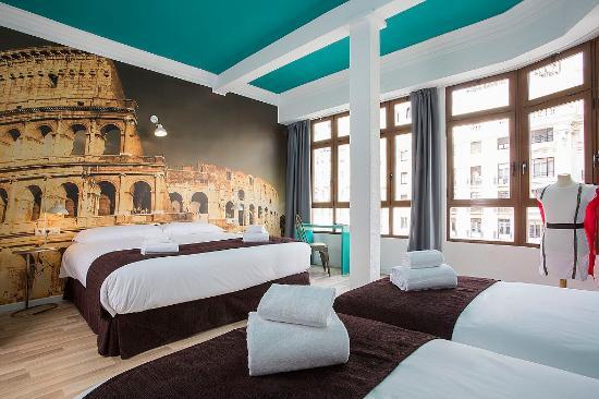 hotel-spain