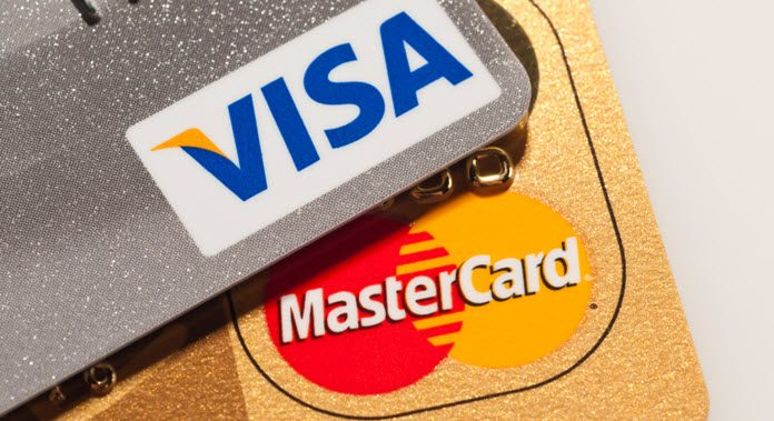 mastercard-visa-tarifas-criptomonedas-696x379