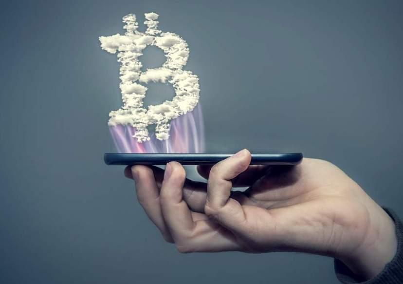 samsung-galaxy-s10-bitcoin-wallet