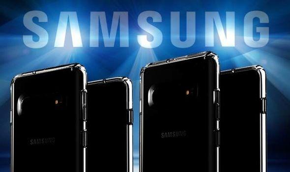 Samsung-Galaxy-S10-release-1075074