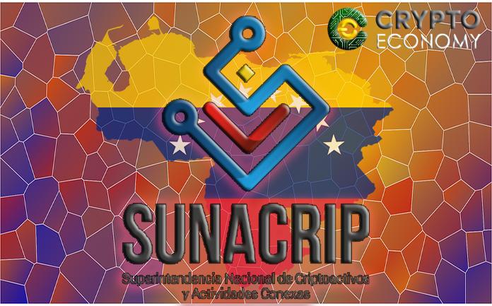 sunacrip-main