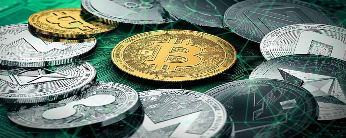 Fusão da Bitblue e CoinWISE é concretizada para inovar no mercado.