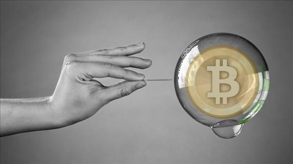 bolha bitcoin (1)