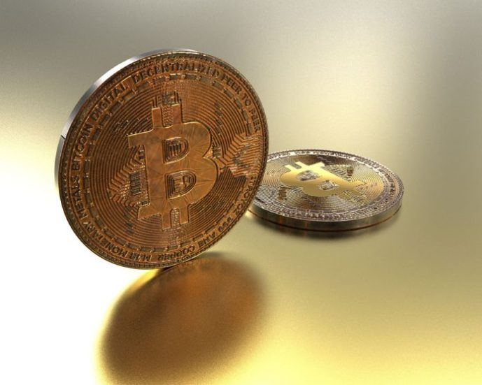 What-is-the-Current-Bitcoin-Market-Value-BTCNN-696x557