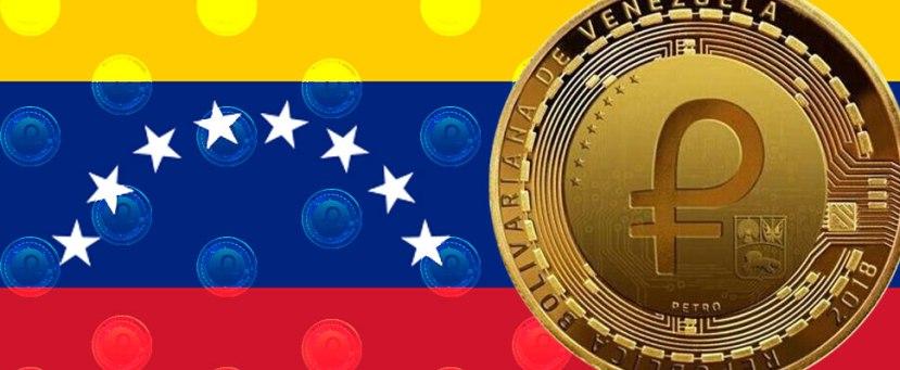 20181224_Venezuela-_Sobrevivirá-el-Petro-en-2019
