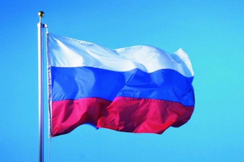 bandeira-russa-russia-12x-frete-gratis-pronta-entrega-barata-D_NQ_NP_850425-MLB25434332467_032017-F