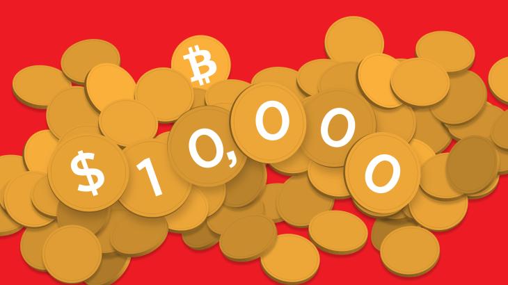 bitcoin-10000