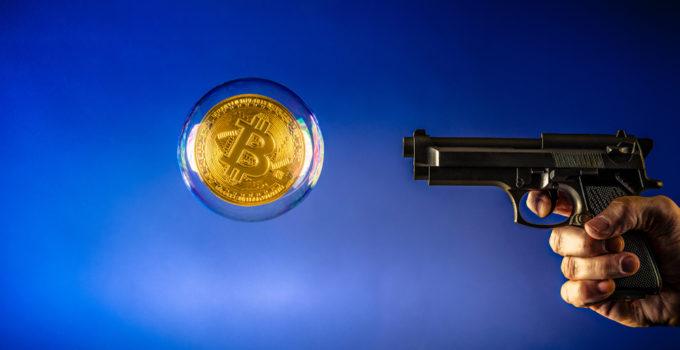 Bitcoin-bubble-gun-stock-680x350