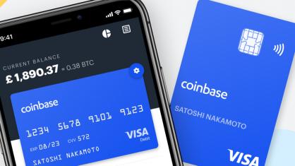 bitcoin-coinbase-418x235