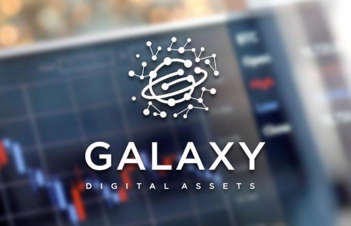 galaxy-digital-stock
