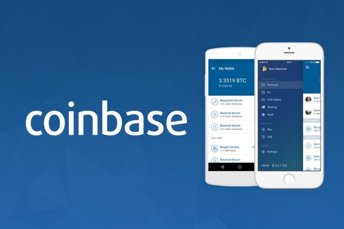 smartphone-coinbase-700x467