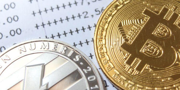 Bitcoin-Litecoin-style-book-stock-750x375
