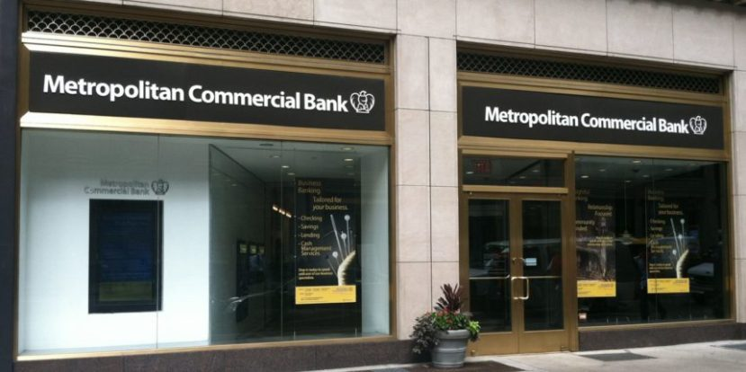 MCB_1359Broadway_BankingCenter-e1529089408489-860x430
