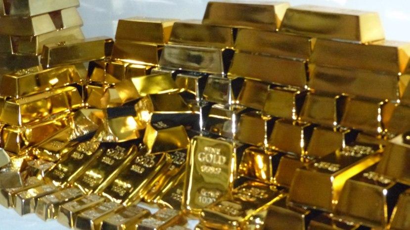 replicas-de-barras-de-ouro-modelo-de-1000-gr-D_NQ_NP_20057-MLB20182461590_102014-F